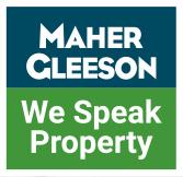 Maher Gleeson Estates Ltd