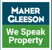 Maher Gleeson Estate Ltd
