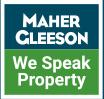 Maher Gleeson Estate Ltd