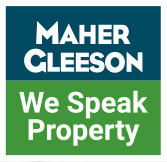 Maher Gleeson Estates Ltd